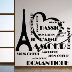 Paris Cidade