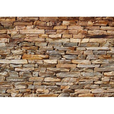 Muro de Pedra Branca