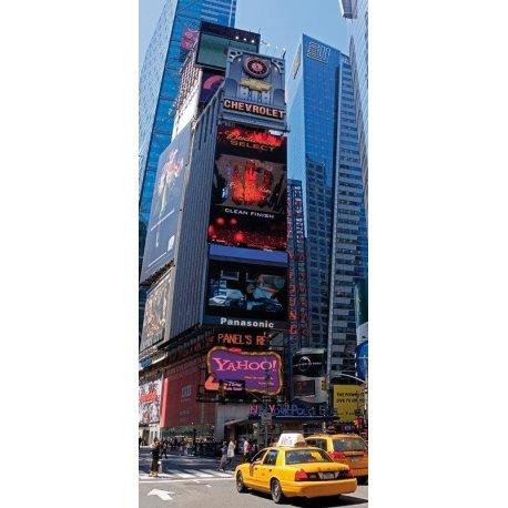 Times Square de Nova Iorque