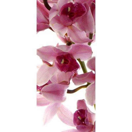 Ramo de Flores Lilás