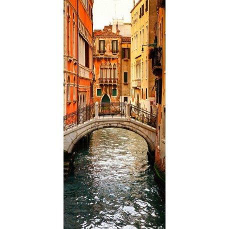 Charme Canal Veneza
