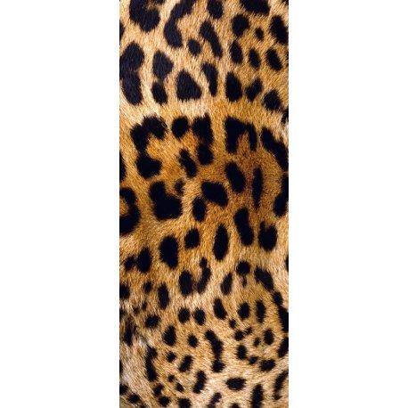 Patrão Pele de Leopardo