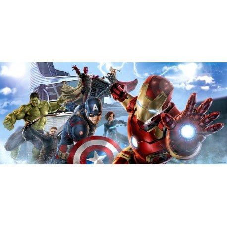 Guerra Civil Marvel Batalha Super-Heróis
