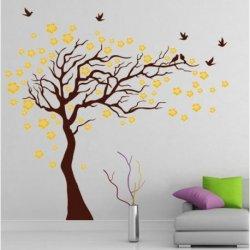 A Árvore da Boa Vontade