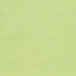 6879-07
