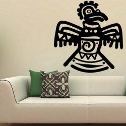 Ave Rainha Azteca