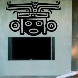 Chefe Azteca