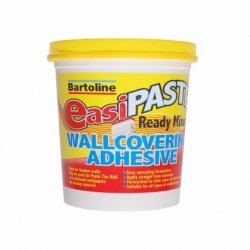 Cola Pronta a Usar Easipaste 1000 gr