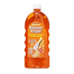 Removedor de Papel de Parede 1 litro