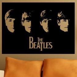 The Beatles à Meia Luz