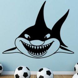 Bruce o Tubarão