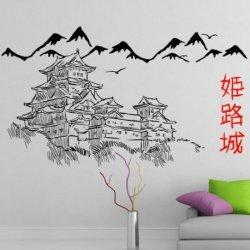 Casa nas Montanhas Yatsugatake