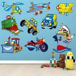 Os Meus Brinquedos Preferidos