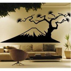 Natureza Sagrada de Japão