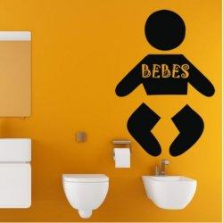 Banho para Bebês