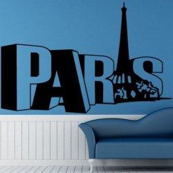 O Nome de París