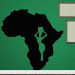 O Contienente Africanto