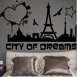 Paris a Cidade da Luz
