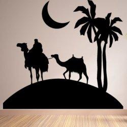 Representação de Arábia Saudi