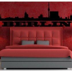Skyline de Berlim
