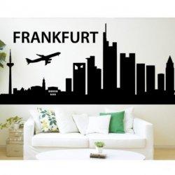Frankfurt a Cidade
