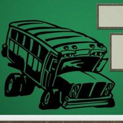 Ónibus na Deriva