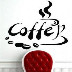 A Chávena de Graõs de Café