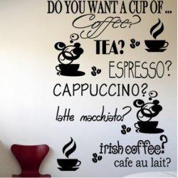 O seu Café Preferido