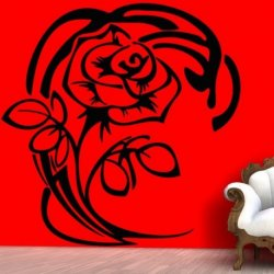 A Rosa sem Espinhas